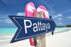 Pattaya TV guide